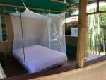 Inside Bamboo/Cob Cabina.jpg