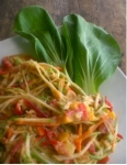 pad thai sauce.jpg